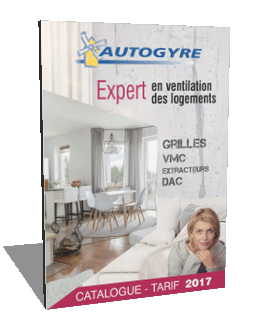 catalogue-autogyre-2017