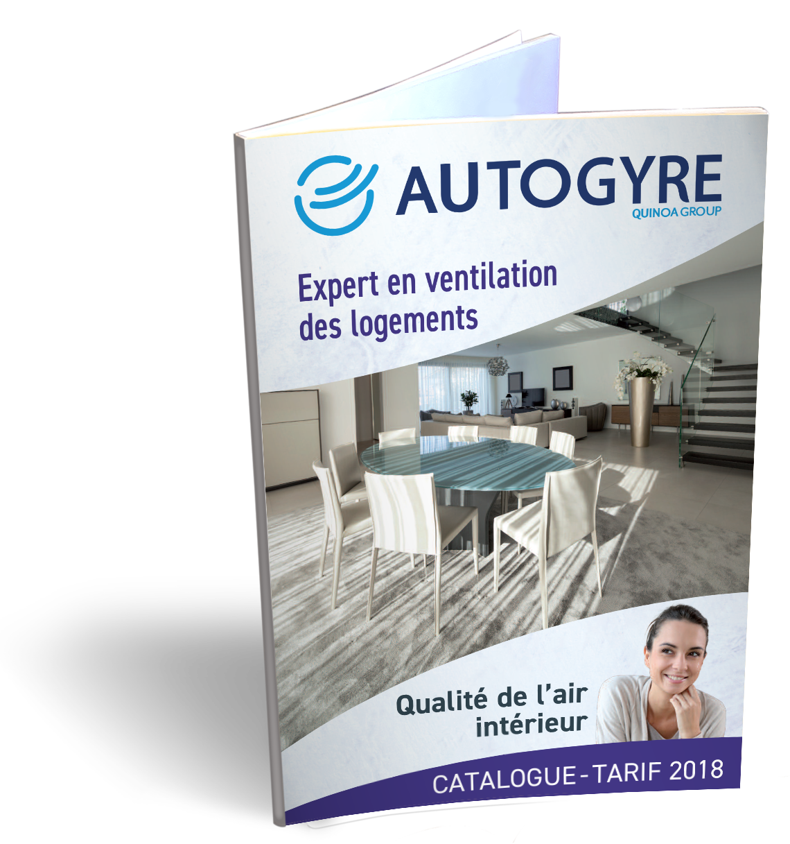 catalogue-autogyre-2018