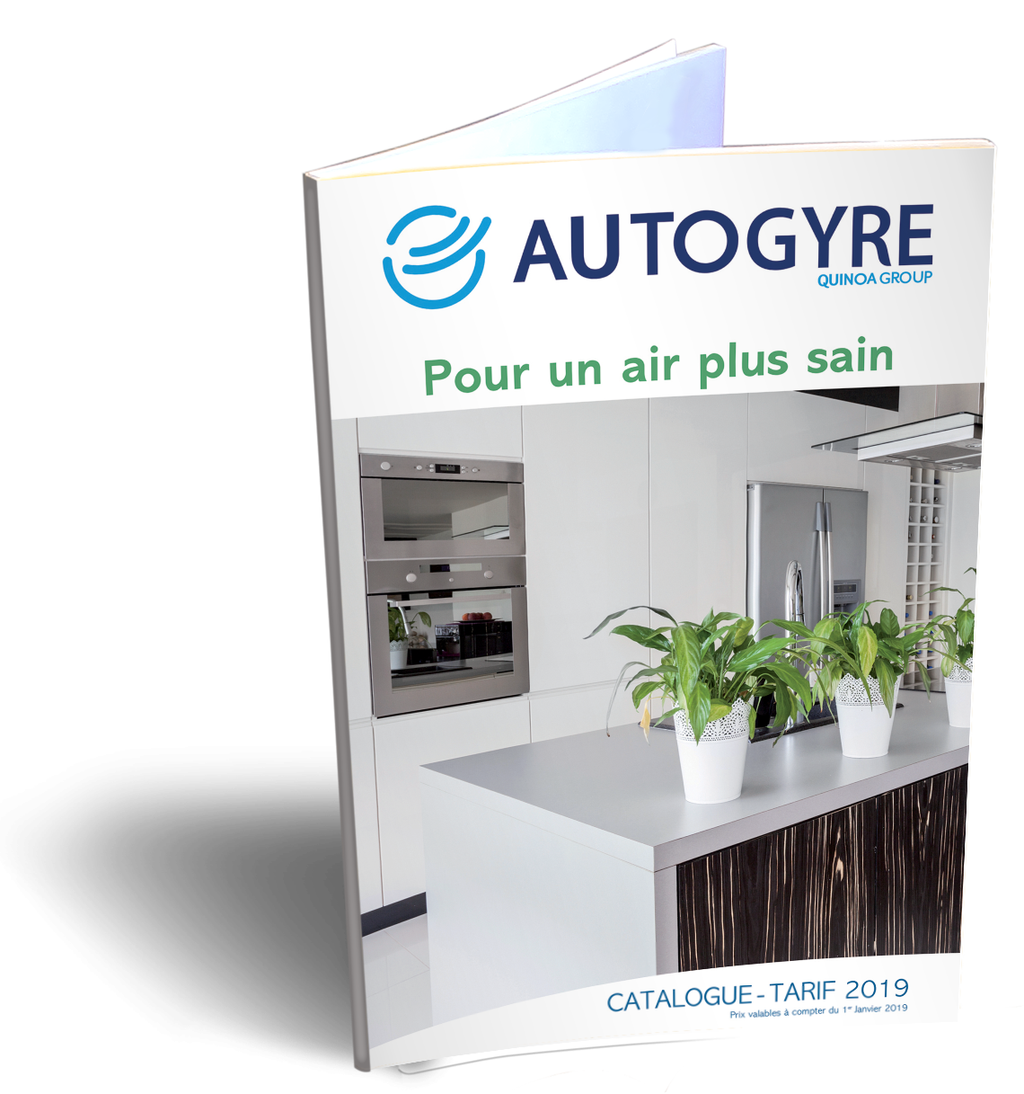 catalogue-autogyre-2019
