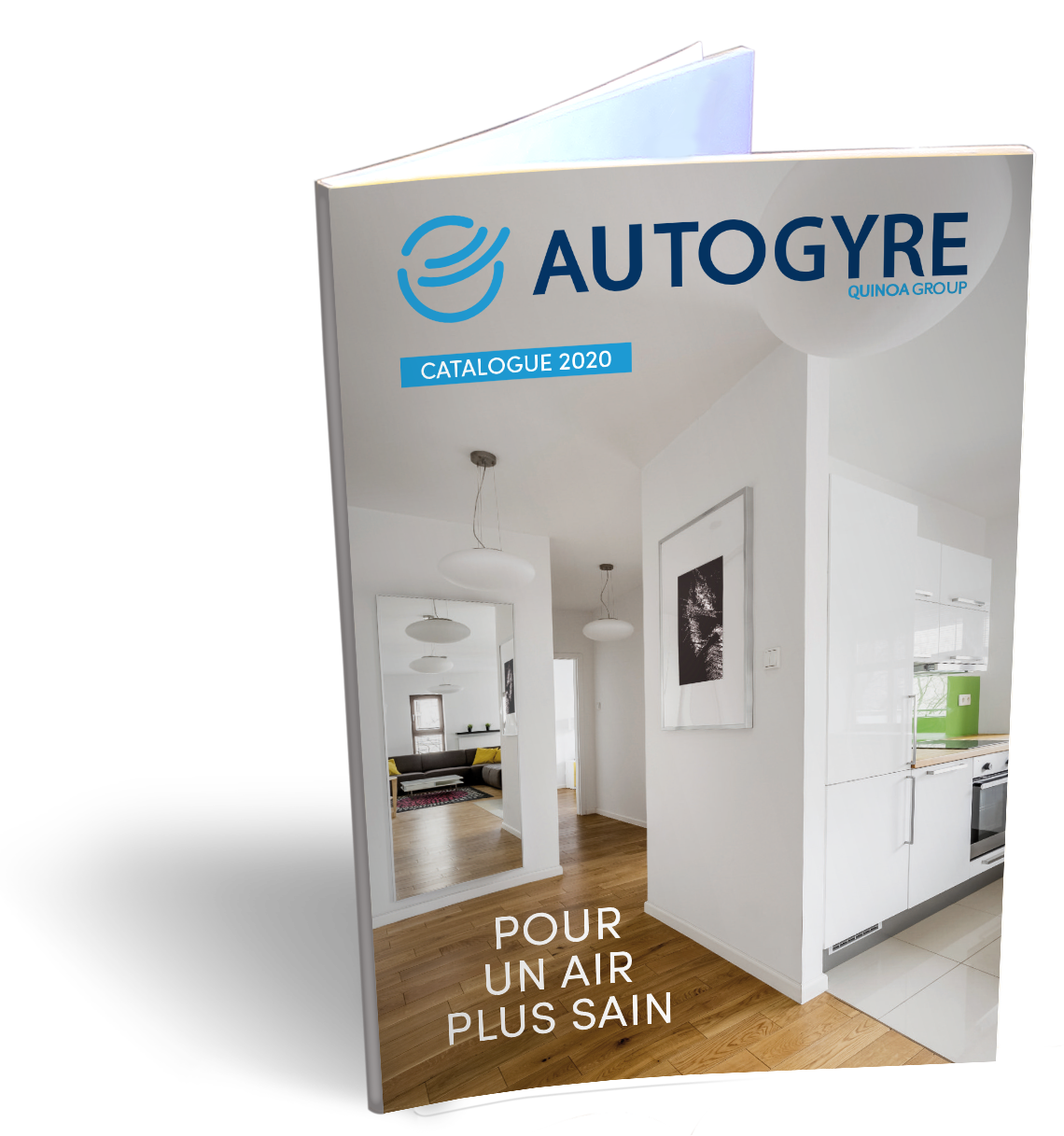 catalogue-autogyre-2020